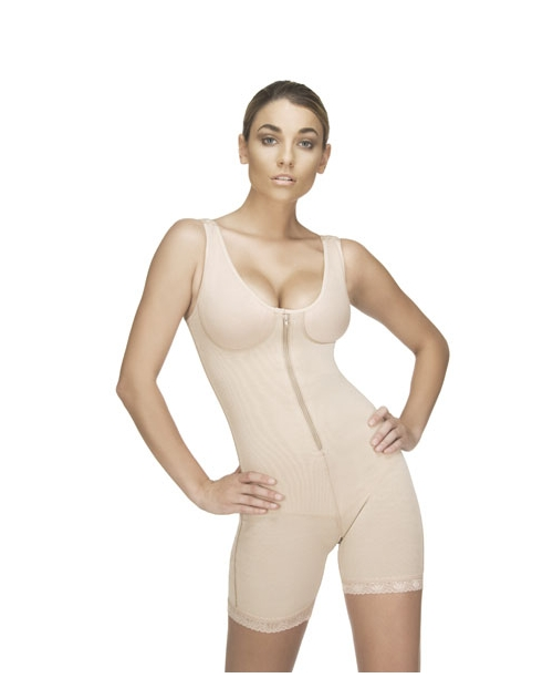 2d0418cd1 vedette-carole-medium-control-body-suit-with-zipper-and-thigh-control -ref-124.jpg